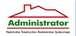 RTBS Administrator